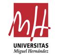 Universidad Miguel Hernández de Elche (UMH)