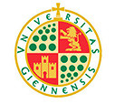 Universidad de Jaén (UJ)