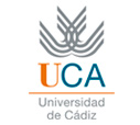 10005 Universidad de Cadiz