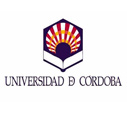 10006 Universidad de Cordoba copia