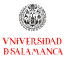 10014 Universidad de Salamanca